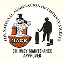 national association chimney sweeps chimney maintenance approved